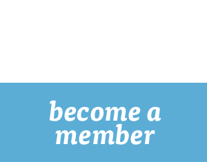 Become a Pemberton Valley Seniors Member