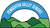 Pemberton Valley Seniors Association